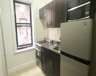 1 Bedroom, Central Harlem Rental in NYC for $1,975 - Photo 1
