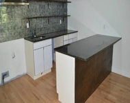 1 Bedroom, East Williamsburg Rental in NYC for $3,600 - Photo 1