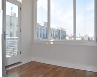 2 Bedrooms, Crown Heights Rental in NYC for $2,999 - Photo 1