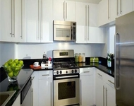 1 Bedroom, Tribeca Rental in NYC for $3,195 - Photo 1