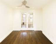 1 Bedroom, Sunset Park Rental in NYC for $2,500 - Photo 1