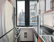 Studio, Financial District Rental in NYC for $2,405 - Photo 1