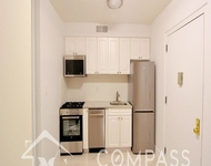 1 Bedroom, Flatbush Rental in NYC for $2,100 - Photo 1