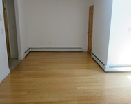 3 Bedrooms, South Slope Rental in NYC for $4,600 - Photo 1