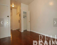 Studio at 1317 First Avenue - Photo 1