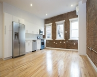 4 Bedrooms, Chinatown Rental in NYC for $6,666 - Photo 1