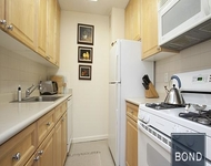 1 Bedroom, Battery Park City Rental In NYC For $3,250   Photo 1