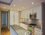 4 Bedrooms, Turtle Bay Rental in NYC for $6,500 - Photo 1
