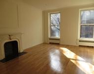 1 Bedroom, Brooklyn Heights Rental in NYC for $3,050 - Photo 1