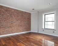 1 Bedroom, East Harlem Rental in NYC for $2,038 - Photo 1