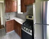 3 Bedrooms, Sunnyside Rental in NYC for $2,599 - Photo 1