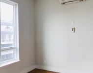 2 Bedrooms, Bushwick Rental in NYC for $2,490 - Photo 1