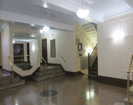 3 Bedrooms, Pelham Parkway Rental in NYC for $1,905 - Photo 1
