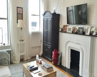 1 Bedroom, Boerum Hill Rental in NYC for $2,125 - Photo 1