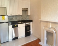 1BR at 16 Dean St. - Photo 1