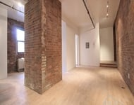 2 Bedrooms, Williamsburg Rental in NYC for $3,095 - Photo 1