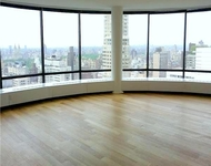 3 Bedrooms, Lenox Hill Rental in NYC for $7,200 - Photo 1