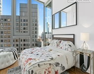 Studio, Downtown Brooklyn Rental in NYC for $2,328 - Photo 1