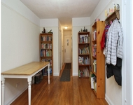 2 Bedrooms, Spuyten Duyvil Rental in NYC for $2,766 - Photo 1
