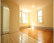 3 Bedrooms, Central Riverdale Rental in NYC for $2,300 - Photo 1