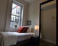 2 Bedrooms, Boerum Hill Rental in NYC for $4,590 - Photo 1