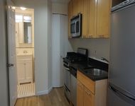 Downtown Manhattan Apartments For Rent