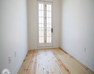 2 Bedrooms, Williamsburg Rental in NYC for $4,395 - Photo 1