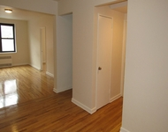 2 Bedrooms, Murray Hill Rental in NYC for $2,350 - Photo 1