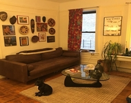 1 Bedroom, Inwood Rental in NYC for $1,755 - Photo 1