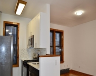 1 Bedroom, Central Slope Rental in NYC for $2,795 - Photo 1