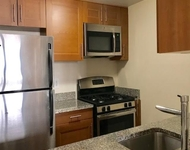 2 Bedrooms, Boerum Hill Rental in NYC for $3,550 - Photo 1