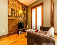 2 Bedrooms, Williamsburg Rental in NYC for $3,665 - Photo 1
