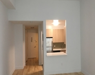3 Bedrooms, Financial District Rental in NYC for $5,250 - Photo 1