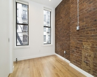 Studio, SoHo Rental in NYC for $3,375 - Photo 1