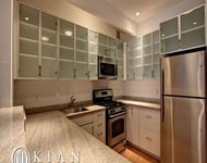 2 Bedrooms, Financial District Rental in NYC for $5,945 - Photo 1