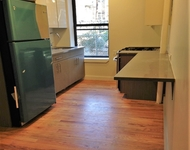 2 Bedrooms, Crown Heights Rental in NYC for $2,290 - Photo 1