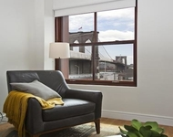 2 Bedrooms, Financial District Rental in NYC for $3,499 - Photo 1