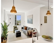 2 Bedrooms, Boerum Hill Rental in NYC for $4,415 - Photo 1
