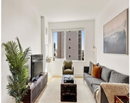 2BR at Boerum Hill - Photo 1