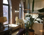 1 Bedroom, Williamsburg Rental in NYC for $5,299 - Photo 1
