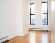 3 Bedrooms, Clinton Hill Rental in NYC for $3,495 - Photo 1