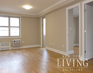 2 Bedrooms, Tribeca Rental in NYC for $5,525 - Photo 1