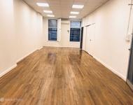 Studio, Midtown East Rental in NYC for $4,500 - Photo 1