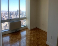 2 Bedrooms, East Harlem Rental in NYC for $6,320 - Photo 1