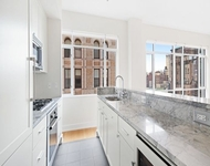 Studio, Brooklyn Heights Rental in NYC for $3,792 - Photo 1