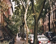 1 Bedroom, Boerum Hill Rental in NYC for $2,274 - Photo 1