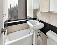 2 Bedrooms, Murray Hill Rental in NYC for $5,760 - Photo 1