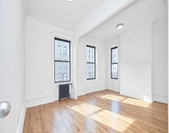 2 Bedrooms, Mount Hope Rental in NYC for $1,983 - Photo 1