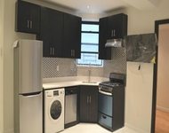3 Bedrooms, Central Harlem Rental in NYC for $3,750 - Photo 1