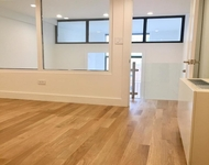 2 Bedrooms, Gramercy Park Rental in NYC for $4,600 - Photo 1